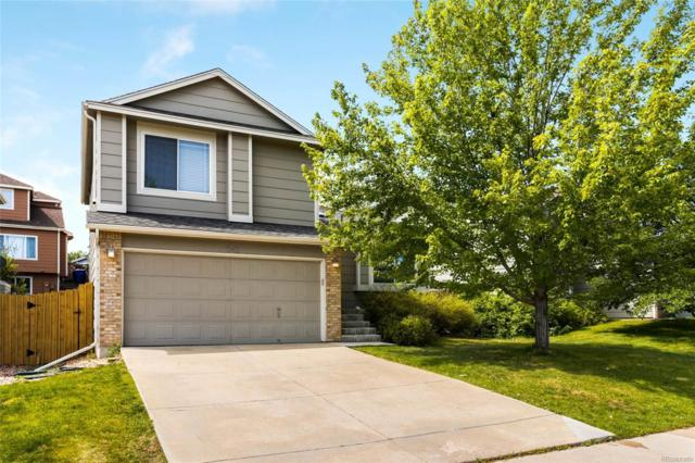 1542 Hyacinth Way, Superior, CO 80027 (MLS #3209780) :: 8z Real Estate