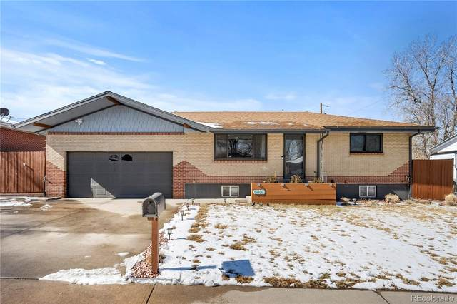 5401 Raritan Way, Denver, CO 80221 (#3211766) :: Hudson Stonegate Team