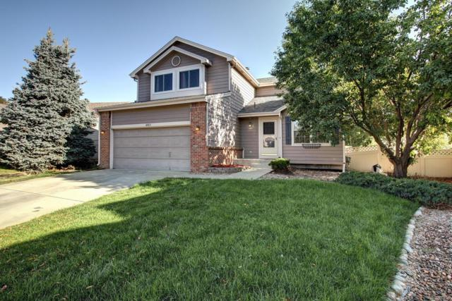 4465 W 63rd Place, Arvada, CO 80003 (#3211872) :: The Peak Properties Group