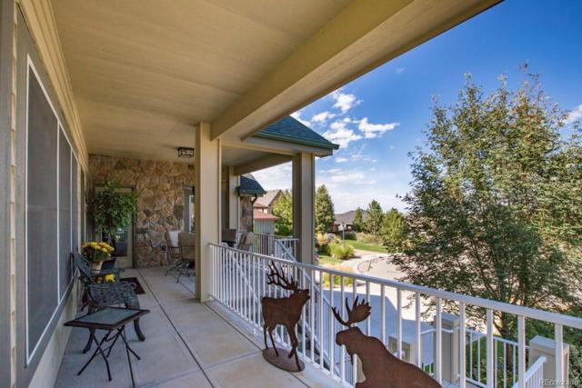 2127 Cape Hatteras Court, Windsor, CO 80550 (#3212171) :: Sellstate Realty Pros