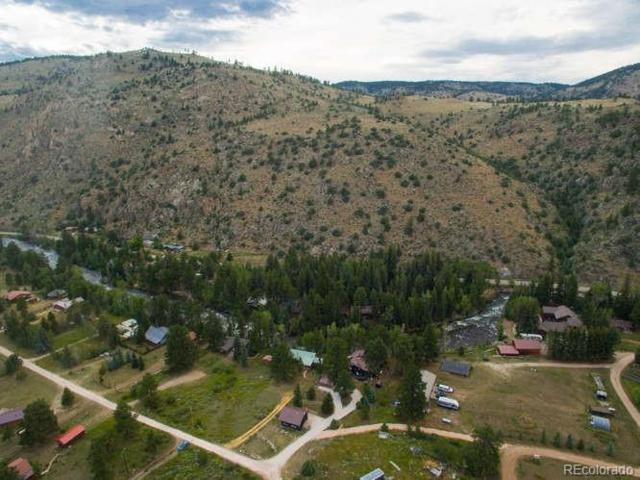 392 Crown Point Drive, Bellvue, CO 80512 (MLS #3212182) :: The Space Agency - Northern Colorado Team