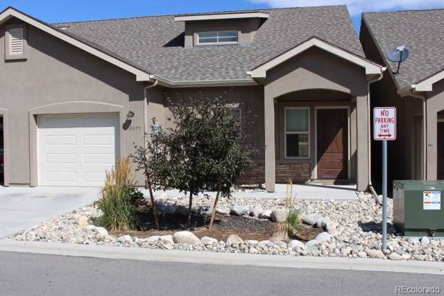 10479 Table Rock Court, Poncha Springs, CO 81242 (#3212273) :: The DeGrood Team