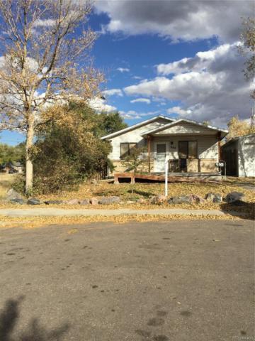 930 Osceola Street, Denver, CO 80204 (#3213872) :: The Galo Garrido Group