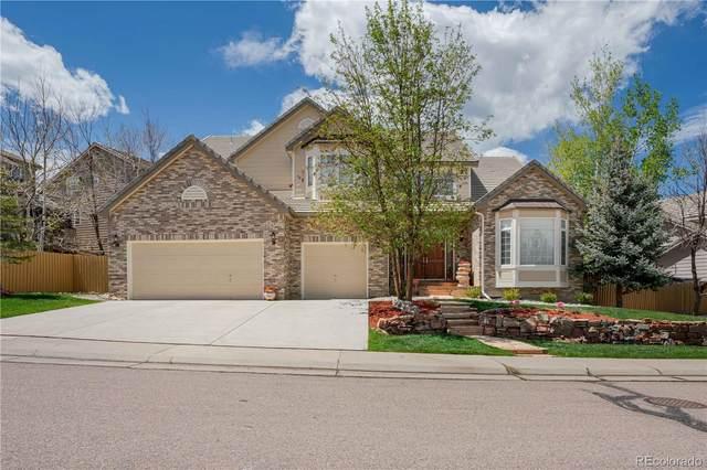 3423 W Torreys Peak Drive, Superior, CO 80027 (#3215422) :: Colorado Home Finder Realty