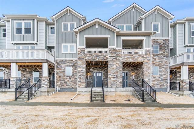 9726 Ames Street, Westminster, CO 80020 (#3215531) :: The Harling Team @ Homesmart Realty Group