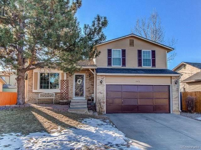 19472 E Princeton Place, Aurora, CO 80013 (MLS #3217378) :: 8z Real Estate
