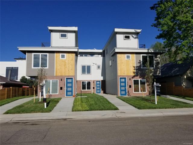 1359 Zenobia Street, Denver, CO 80204 (MLS #3217791) :: Keller Williams Realty