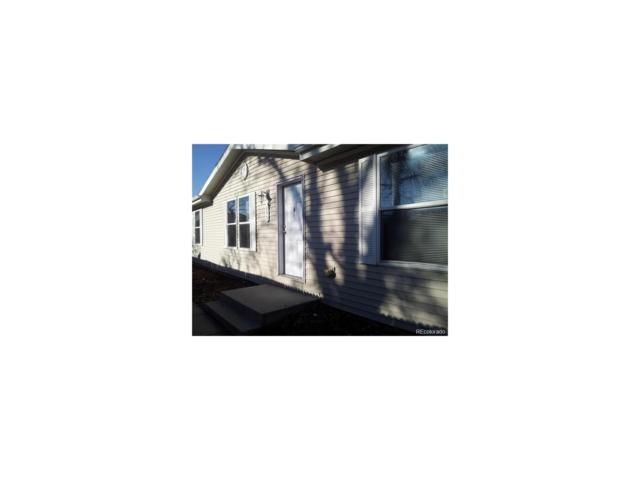 853, 855, 857 S Patton Court, Denver, CO 80219 (MLS #3218365) :: 8z Real Estate