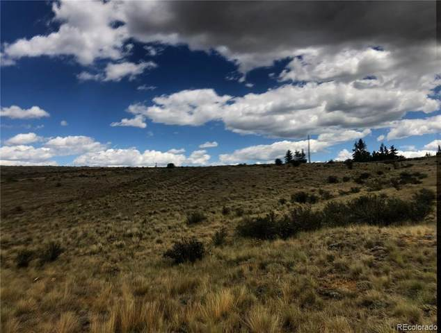 942 Quarter Horse Road, Jefferson, CO 80456 (#3218654) :: Bring Home Denver with Keller Williams Downtown Realty LLC