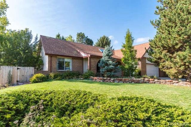 5192 Holmes Place, Boulder, CO 80303 (#3219017) :: The Peak Properties Group