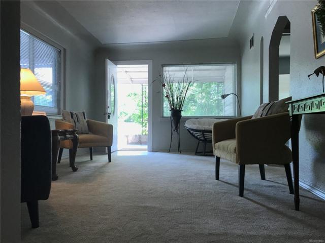 1260 S Navajo Street, Denver, CO 80223 (MLS #3219031) :: 8z Real Estate