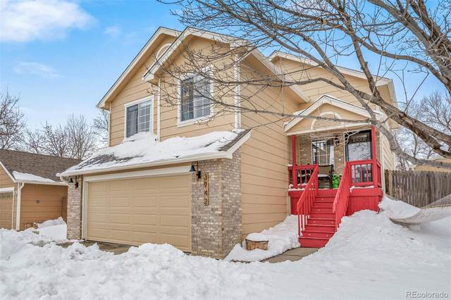 3742 Canterbury Circle, Broomfield, CO 80020 (#3219270) :: HomeSmart