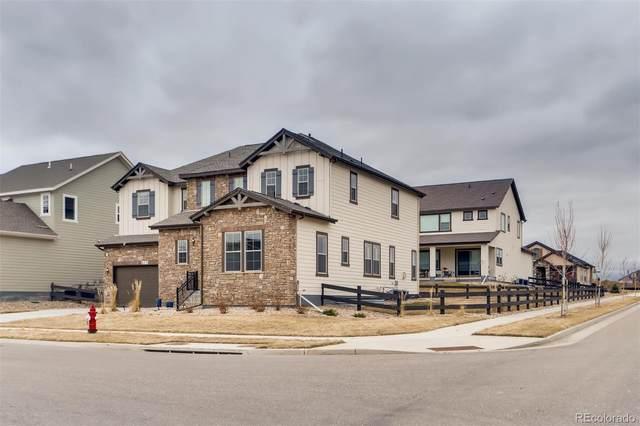 673 Gilpin Circle, Erie, CO 80516 (MLS #3219827) :: 8z Real Estate