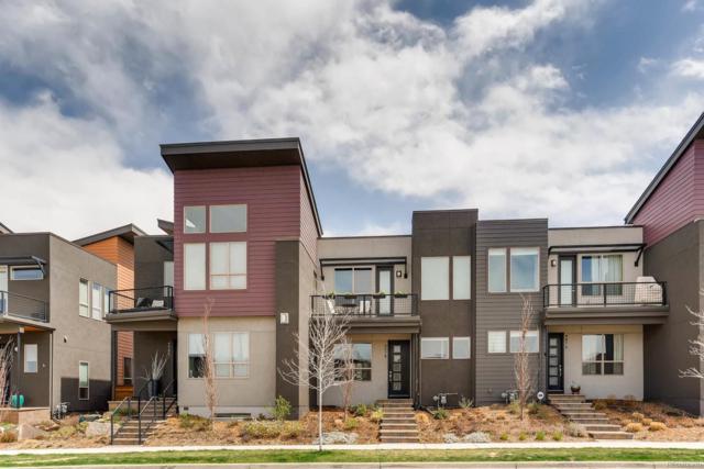 4978 Valentia Court, Denver, CO 80238 (#3221004) :: Wisdom Real Estate
