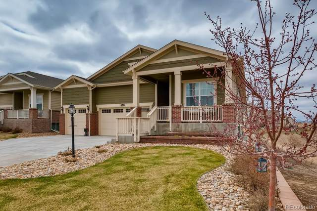 15435 Roslyn Court, Thornton, CO 80602 (#3222267) :: Mile High Luxury Real Estate