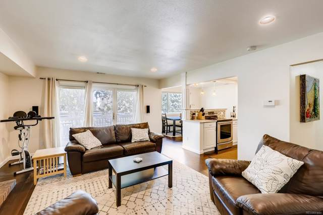 600 Manhattan Drive C6, Boulder, CO 80303 (#3222550) :: The Galo Garrido Group
