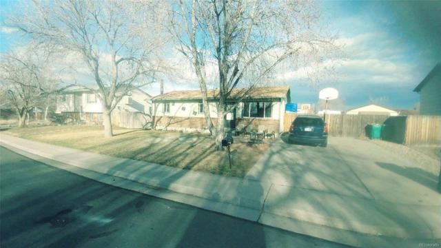 416 Elm Avenue, Brighton, CO 80601 (#3222850) :: The Pete Cook Home Group