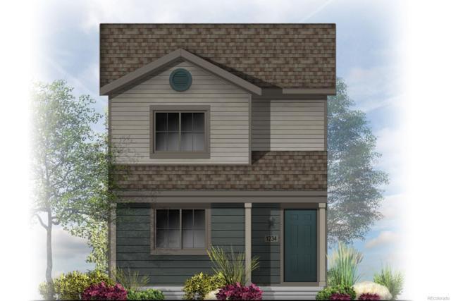 59 Avocet Court, Longmont, CO 80501 (#3223053) :: Compass Colorado Realty