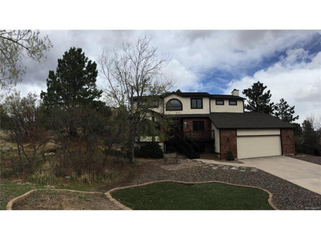 7545 Delmonico Drive, Colorado Springs, CO 80919 (MLS #3223636) :: 8z Real Estate