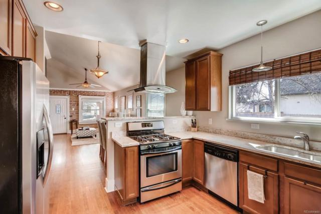 4121 Shoshone Street, Denver, CO 80211 (#3223887) :: Hometrackr Denver