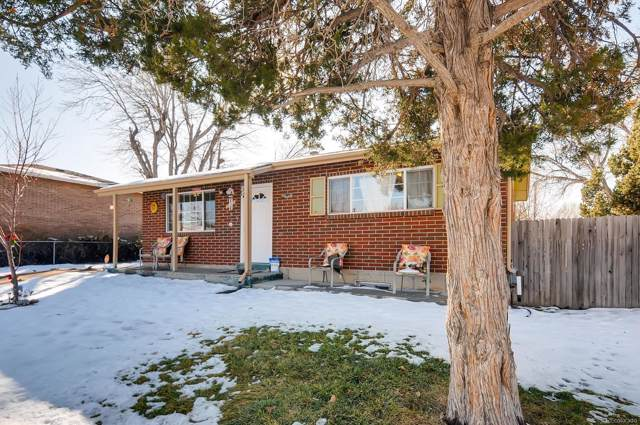 5541 Elkhart Street, Denver, CO 80239 (#3224612) :: The DeGrood Team