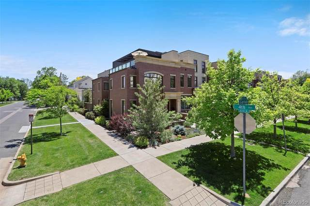372 Garfield Street, Denver, CO 80206 (#3224965) :: Bring Home Denver with Keller Williams Downtown Realty LLC