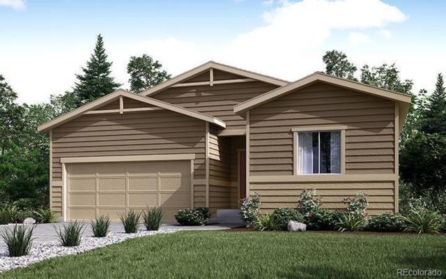 1114 Sherman Drive, Dacono, CO 80514 (#3224987) :: Compass Colorado Realty