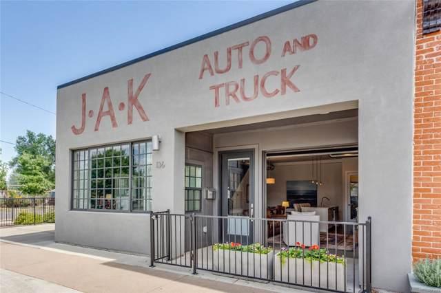 136 Elati Street, Denver, CO 80223 (#3227341) :: Wisdom Real Estate