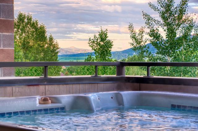 2893 Blackhawk Court, Steamboat Springs, CO 80487 (#3227804) :: HomeSmart Realty Group