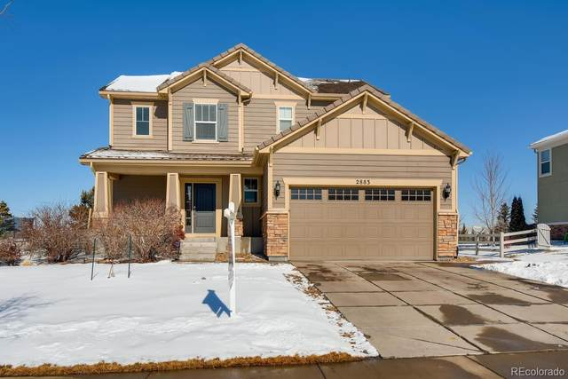 2883 Trinity Loop, Broomfield, CO 80023 (#3228258) :: Real Estate Professionals