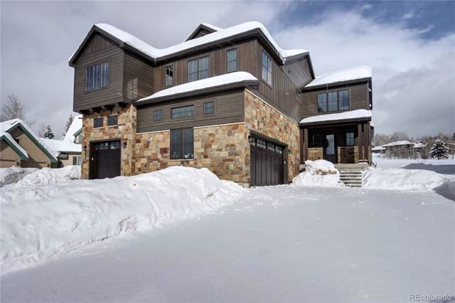 1646 Cornice Court, Steamboat Springs, CO 80487 (#3229997) :: My Home Team
