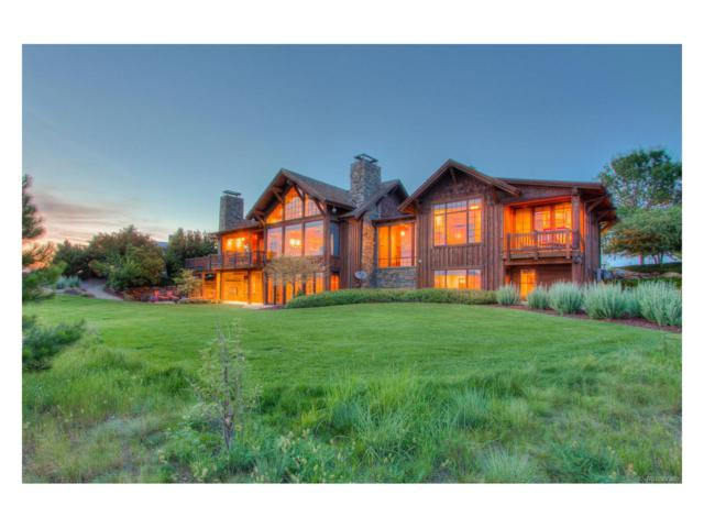 4219 Taliesin Way, Fort Collins, CO 80524 (MLS #3230383) :: 8z Real Estate