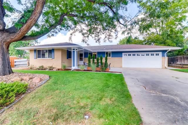 21 Huntington Court, Longmont, CO 80503 (MLS #3231860) :: 8z Real Estate