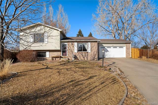 3281 Mcintosh Court, Loveland, CO 80538 (#3231868) :: The Scott Futa Home Team