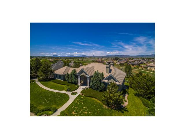 7225 Streamside Drive, Fort Collins, CO 80525 (MLS #3233638) :: 8z Real Estate