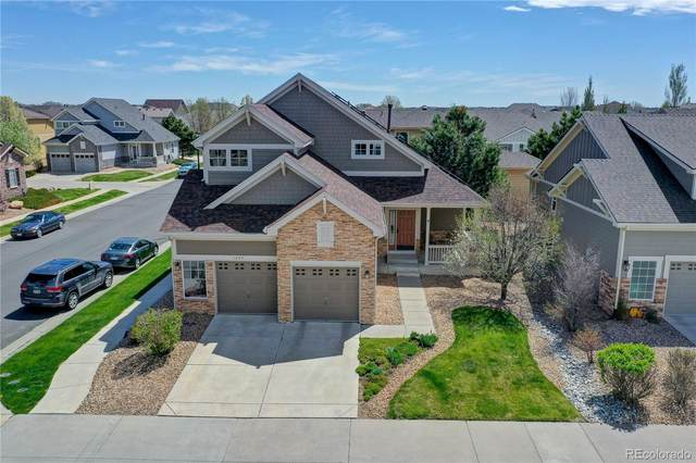 1480 Red Poppy Way, Brighton, CO 80601 (#3234143) :: Mile High Luxury Real Estate