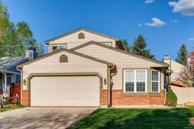8415 Sassafras Drive, Colorado Springs, CO 80920 (#3234492) :: Wisdom Real Estate