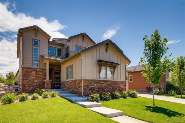 16000 Pikes Peak Drive, Broomfield, CO 80023 (#3235362) :: Mile High Luxury Real Estate