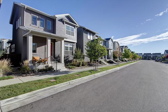 1415 W 66th Place, Denver, CO 80221 (MLS #3236342) :: 8z Real Estate