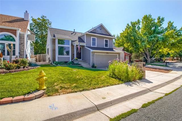6342 Marshall Street, Arvada, CO 80003 (MLS #3237485) :: 8z Real Estate