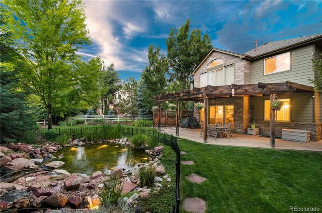 1031 Willow Creek Circle, Longmont, CO 80503 (MLS #3238180) :: Bliss Realty Group