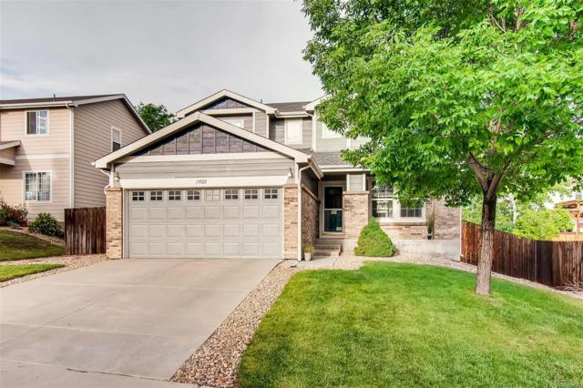 13922 Jasmine Street, Thornton, CO 80602 (#3238852) :: 5281 Exclusive Homes Realty