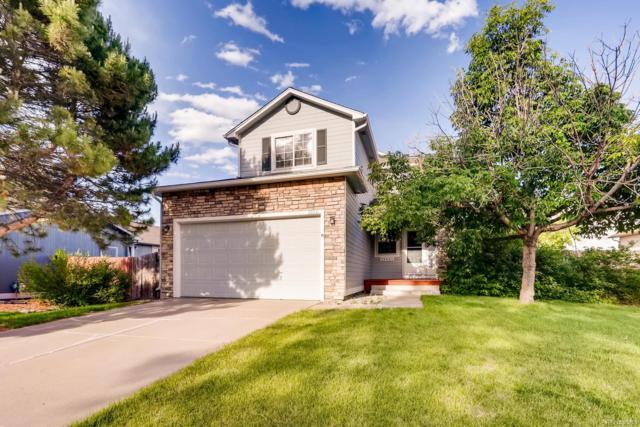 22431 E Princeton Drive, Aurora, CO 80018 (#3239025) :: Colorado Home Finder Realty