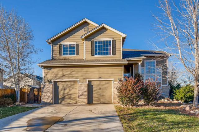 13467 Clayton Court, Thornton, CO 80241 (#3239166) :: James Crocker Team
