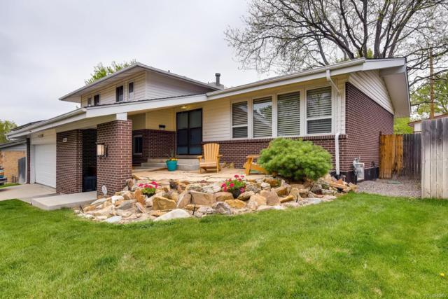 2862 S Vincennes Way, Denver, CO 80231 (MLS #3240467) :: 8z Real Estate