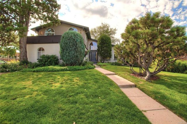 6690 E Virginia Avenue, Denver, CO 80224 (#3240526) :: Wisdom Real Estate