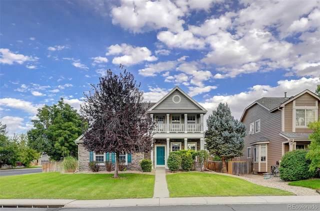 300 Terra Vista Street, Brighton, CO 80601 (#3240620) :: Bring Home Denver with Keller Williams Downtown Realty LLC
