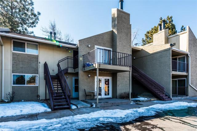5300 E Cherry Creek South Drive #212, Denver, CO 80246 (#3240982) :: My Home Team