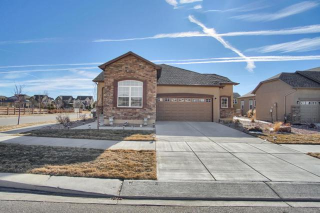 5595 Cisco Drive, Colorado Springs, CO 80924 (MLS #3242173) :: Bliss Realty Group