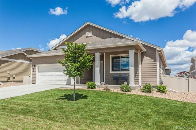 3858 Eucalyptus Street, Wellington, CO 80549 (#3242543) :: Berkshire Hathaway Elevated Living Real Estate
